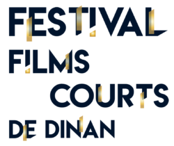 Festival Films Courts Dinan – Édition 2020