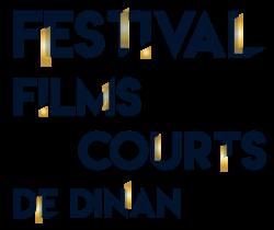 Festival Films Courts Dinan – Édition 2020